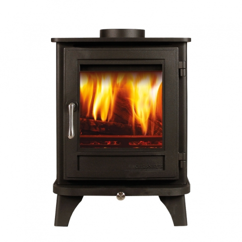 Chesney Salisbury 4kW