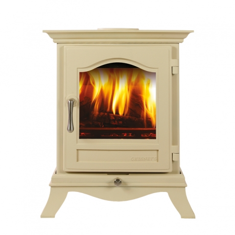 Chesney Belgravia 4kW